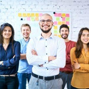 coaching emprendedores