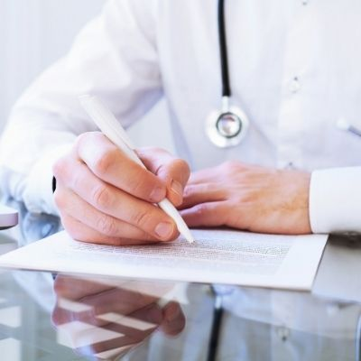 diagnóstico ayurveda online