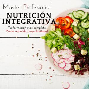 curso-nutrición integrativa