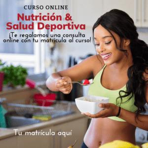 nutrición-salud-deportiva
