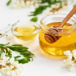 miel-bienestar